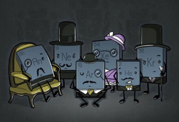 noble-gases