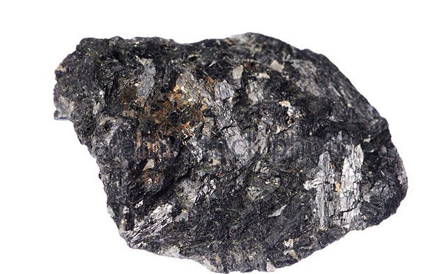 hornblende-scotland-silicate-mineral-c580j9.jpg
