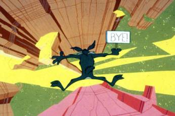 wile-coyote-cliff