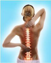 remedios-cremas-naturales-dolor-muscular-espalda