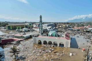 Tsunami-Indonesia-Oxfam-1.200-le-vittime-oltre-2-milioni-colpite-dall-emergenza_articleimage.jpg